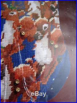 MosaiCraft Craft Mosaic Art Kit /'Italian Countryside/' Pixelhobby