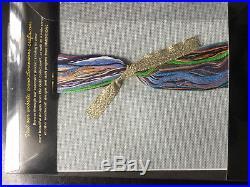 Dimensions Gold Collection Enchanting Pegasus 35023 XStitch Kit