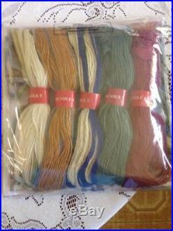 Ehrman Tapestry Needlepoint Kit Unicorn Sealed
