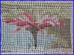 Ehrman Tapestry/needlepoint Kit Echinacea By Magie Holongworth