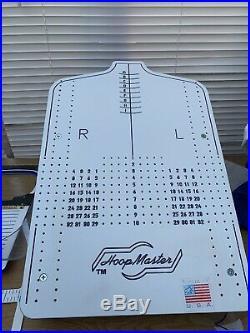 Hoopmaster Starter kit